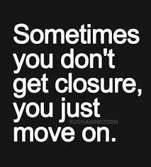 closure 2