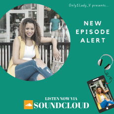Podcast Episode - Nicki Minaj (2)