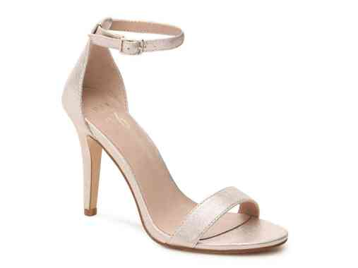 Shop DSW Mix No. 6 Lina Sandal